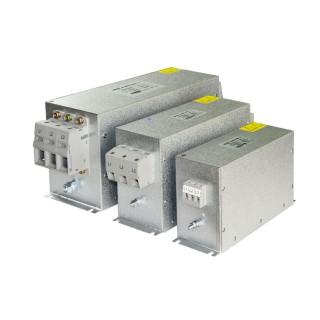 EMC/EMI 3-phase Input Filter (21)