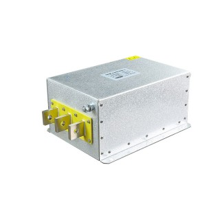 EMC/EMI 3-phase Output Filter (11)