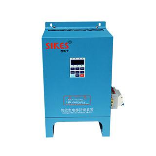 Energy Regenerator for elevator (8)