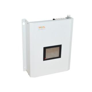Static Var Generator (SVG)