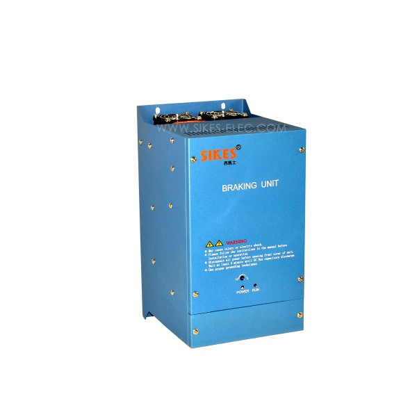Dynamic Braking unit heavy load 400V ,315-400KW